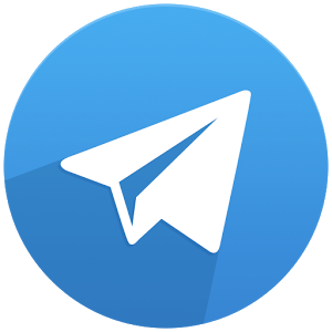 Telegram Ottima Alternativa al famoso Whatsapp !